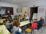 A scuola di frutta a Montesilvano (PE)