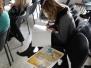 A scuola di latte - seminario per insegnanti ad Ancona