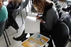 phoca_thumb_l_10_a_scuola_di_latte_seminario_montorsi_ancona_alimos