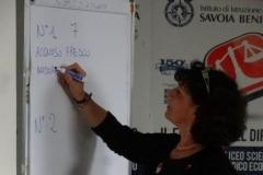 phoca_thumb_l_11_a_scuola_di_latte_seminario_montorsi_ancona_alimos