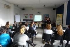 phoca_thumb_l_12_a_scuola_di_latte_seminario_montorsi_ancona_alimos