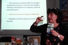 phoca_thumb_l_13_a_scuola_di_latte_seminario_montorsi_ancona_alimos