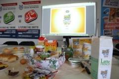 phoca_thumb_l_4_a_scuola_di_latte_seminario_montorsi_ancona_alimos