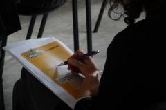 phoca_thumb_l_5_a_scuola_di_latte_seminario_montorsi_ancona_alimos