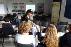 phoca_thumb_l_8_a_scuola_di_latte_seminario_montorsi_ancona_alimos