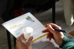 phoca_thumb_l_9_a_scuola_di_latte_seminario_montorsi_ancona_alimos