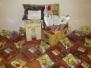 Conferenza Stampa - Bolzano 23/03/2012