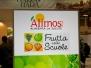 Fruit Logistica 2012 Convegno Alimos e Frutta nelle Scuole