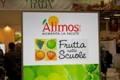 phoca_thumb_l_alimos_fruttanellescuole_fruitlogisitca