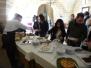 La creazione di reti d\'impresa, infoday a Gravina in Puglia con il GAL Murgia Più, 21 aprile 2015