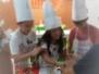 Les Marmitons - piccoli chef