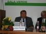 Macfrut 2012 - Convegno Internazionale Frutta Nelle Scuole, un progetto che guarda al futuro