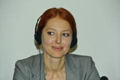 phoca_thumb_l_monikaniewiarowska