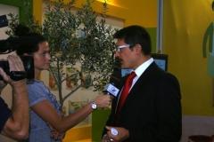 phoca_thumb_l_intervistabrusaporci
