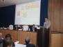 Meeting Ortofrutta-Alimentazione-Salute-Cesena 29 maggio 2009