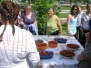 Settimana Frutta Snack in provincia di Forli-Cesena