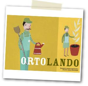 Kit Ortolando