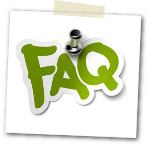 FAQ Waste! Spreco alimentare e sostenibilità ambientale