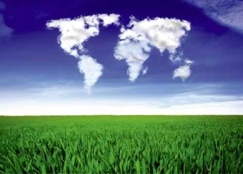 """Alimos porta il laboratorio """"FAQ WASTE – Spreco alimentare e sostenibilità ambientale"""" a Ecomondo 2017"""